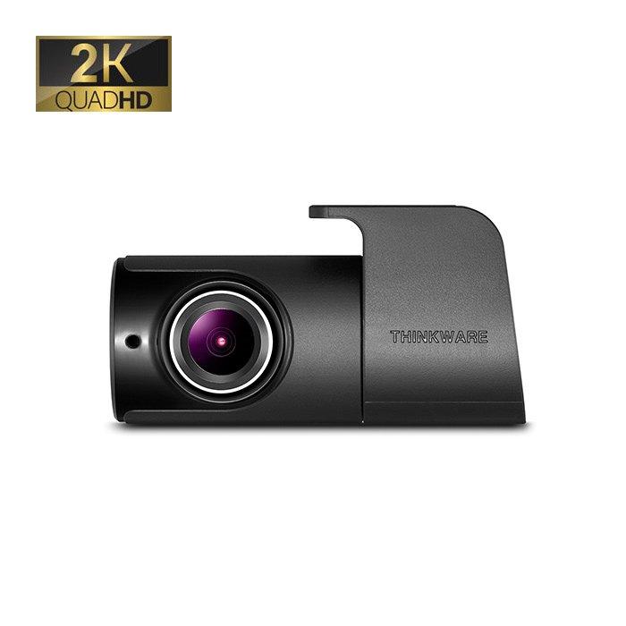 thinkware u1000 rear camera