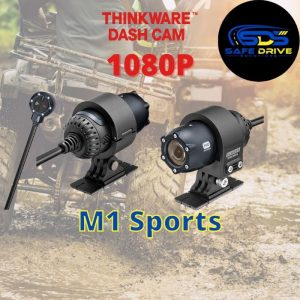 thinkware sports camera