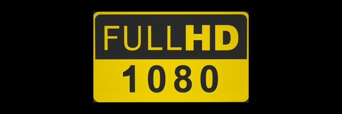 1080p header