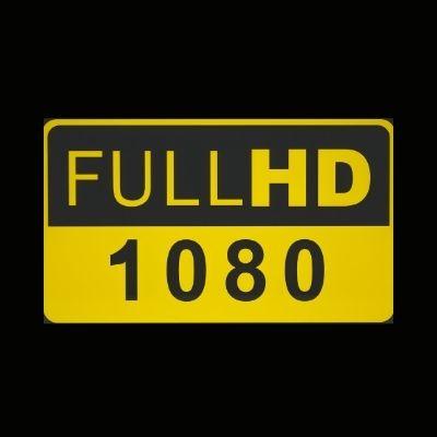 1080p logo resolution