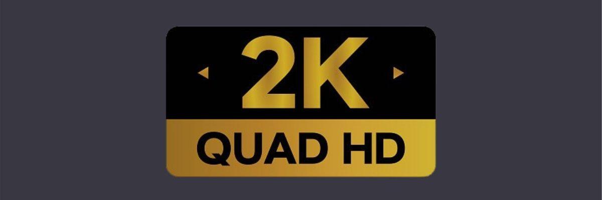 2k header