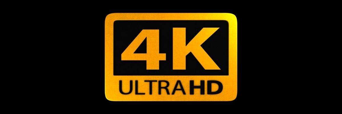 4k header