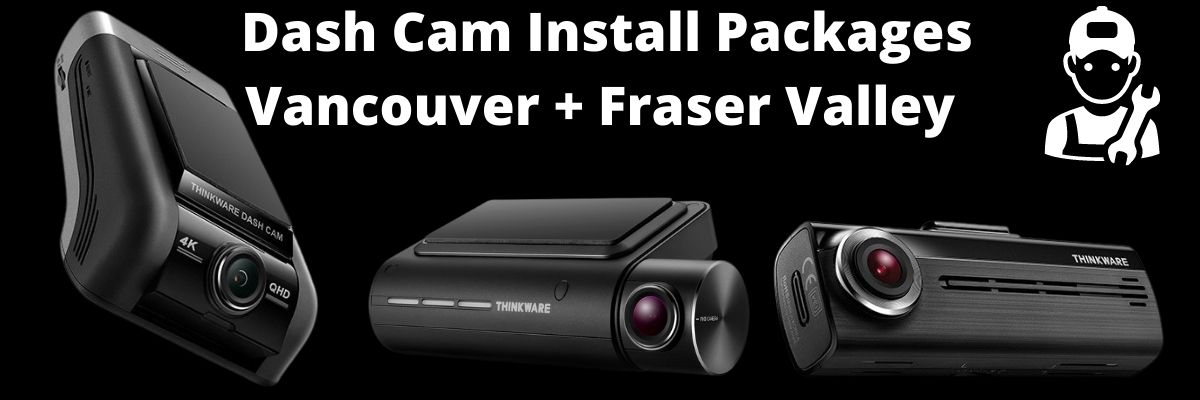 dash cam install packages header
