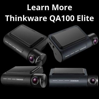 qa100 elite learn more