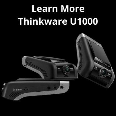 thinkware u1000 learn more