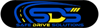 Safe Drive Solutions