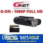 GNETGON1