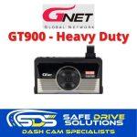 gt9003