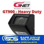 gt9004