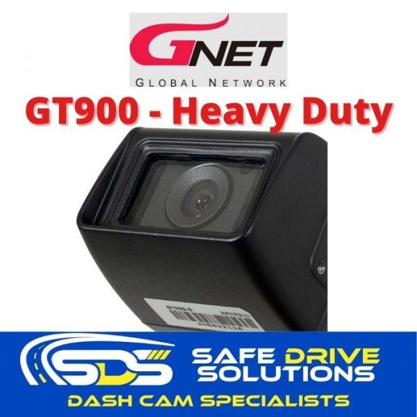 gt900 dash cam