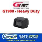 gt9005