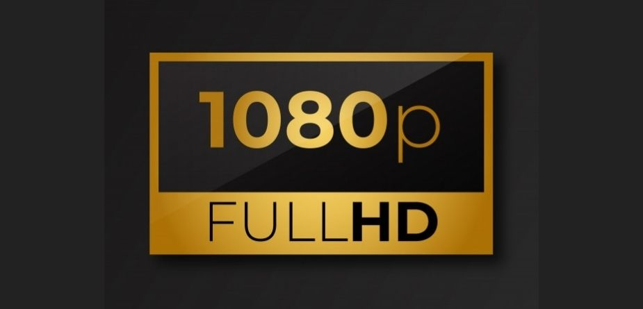 1080p dash cam header