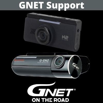 gnet support